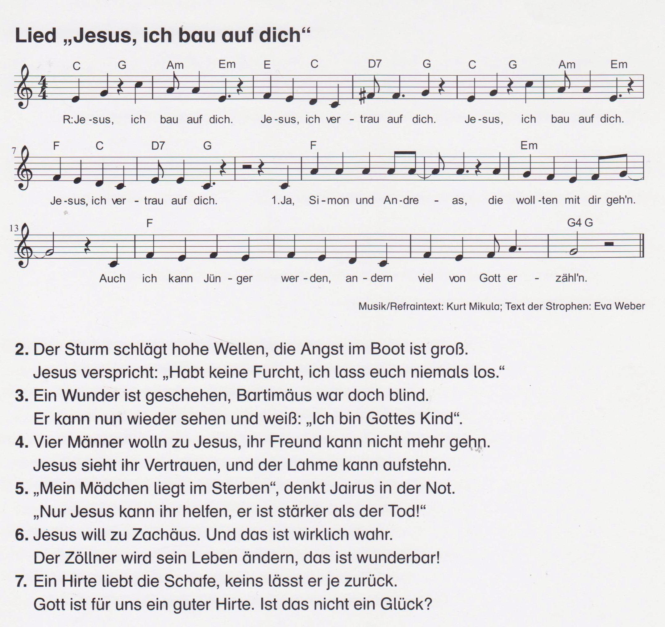 Zum Geburtstag Lied Text | kurzhaarschnitt